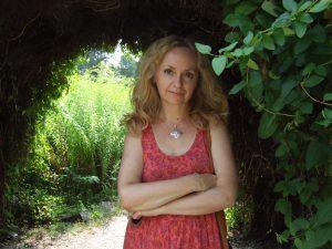 Veronica D. Niculescu foto Lucian Niculescu