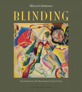 Blindingforweb-600x672